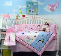 teal bedding for girls nursery bedding sets for girls decors ideas