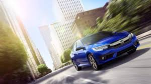 civic 2018 specifications u0026 price in india
