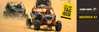 Danville Ohio Map by Can Am Yellow Tag Event Maverick X3 Valley Atv Llc 740 599