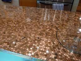 Diy Kitchen Countertop Ideas by Homemade Countertop Ideas Images Reverse Search