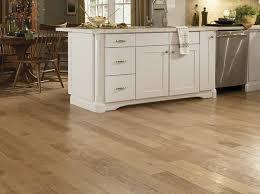 Shaw Engineered Hardwood Flooring Pebble Hill Hickory 5 Sw219 Prairie Dust Hardwood Flooring Wood