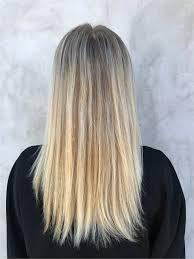 julianne hough hairstyles riwana capri the big day riawna capri reveals julianne hough s wedding hair