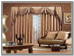 livingroom valances valance curtains for living room onceinalifetimetravel me