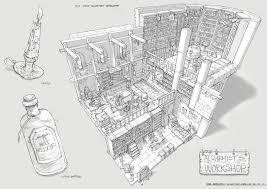 Dwarf Fortress Bedroom Design Adventure Game Room Designs Fzd Term 2 Feng Zhu Design Game