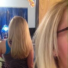 regis hair salon cut and color prices regis salon 27 photos 51 reviews hair salons 3000 184th st