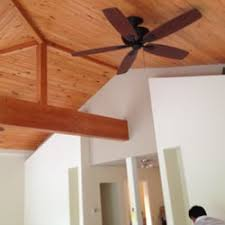 Interior Painting Tampa Fl City Paint Force Painters 1412 W Waters Ave Tampa Fl Phone