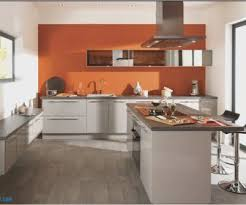 meuble cuisine portugal cuisiniste portugal agrable fabricant cuisine cuisines