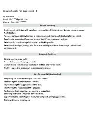 quality control inspector resume pdf best assurance example u2013 inssite