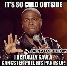 Gangster Meme - gangster memes home facebook