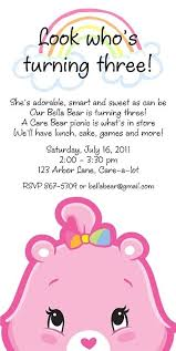 17 best lisasandoval images on pinterest care bear party care