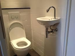 Ada Bathroom Design Bathroom Floating Sink Vanity With Graff Faucets And Cozy