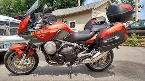 aprilia scarabeo 150 motorcycles for sale