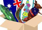 Australian Themed Decorations - australia day fancy dress ideas theme costumes u0026 party decorations
