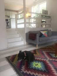 soul circle u2014 soul shapes lifestyle interiors spaces with soul