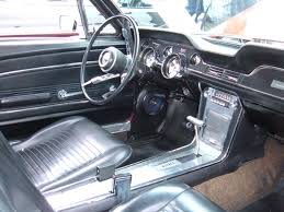 ford mustang 1967 interior file 1967 ford mustang coupe interior jpg wikimedia commons