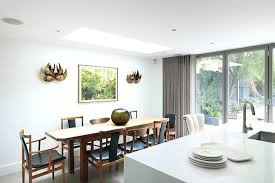 modern victorian decor modern victorian decor modern house interior real homes chambers