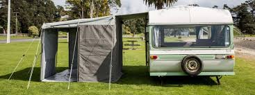 Motor Caravan Awnings Home Intenze Co Nz