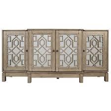 Mirror Cabinet Media Solution Sideboards U0026 Buffet Tables Joss U0026 Main