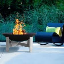 Firepits Direct Pittsburgh Pits Steel 100cm Dia Pits
