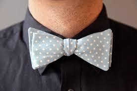 s bow tie tutorial sew like my
