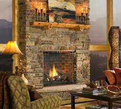 fireplace gas kit fireplace design and ideas