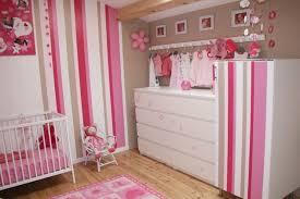 chambre b b mykonos décoration chambre bebe mykonos 98 brest 03350321 modele photo