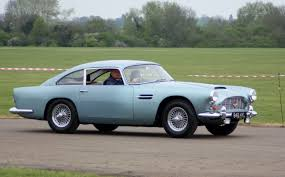aston martin db4 zagato 1960 aston martin db4 hagerty u2013 classic car price guide