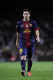 Lionel Messi Halloween Costume Messi U0027s Girlfriend Birth Antonella Roccuzzo Pictures