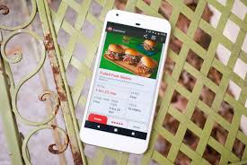 Food Network The Kitchen Recipe Awesome Cooking Apps To Make Your Super Bowl Snacks Amazing