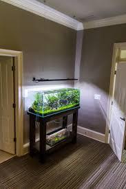 258 best aquarium design images on pinterest aquarium ideas