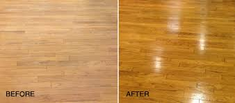 how to seal wood floors home design ideas and pictures
