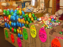 cheap easter eggs melbourne s cheapest easter eggs melbourne