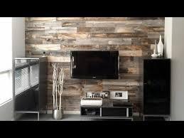 wood wall decor diy wood wall decor wood metal wall decor