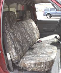 1995 toyota tacoma seat covers seat covers toyota trucks 2018 2019 car release and reviews