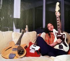 fender mustang players frusciante rickenbaker fender mustang 1969