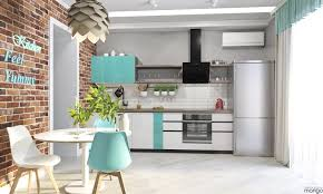 modern backsplash kitchen kitchen backsplash designs with variety of modern and trendy