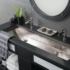 bathroom sink drop in bathroom sinks modern bathroom sinks