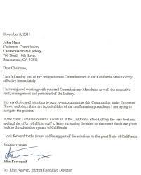 rn resignation letter sample regional sales manager job