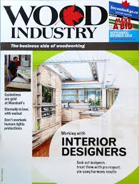 december 2012 mick ricereto interior product design