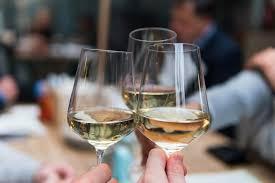 magazine de cuisine professionnel devenez une professionnelle du vin calvados pour elles