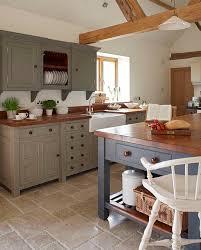 modern country kitchen ideas terrific best 25 modern country kitchens ideas on grey
