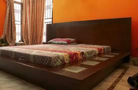 wohndesign luxus used bedroom furniture amazing ideas sets miami