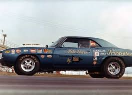 chevy camaro drag car 74 best modified production images on drag racing
