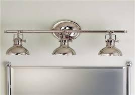 Industrial Light Fixtures Wonderful Industrial Bathroom Light Fixtures And Industrial Style