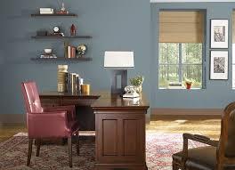13 best paint colors images on pinterest color combos color