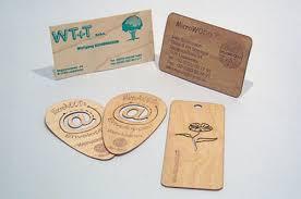 real wood business cards danielpinchbeck net