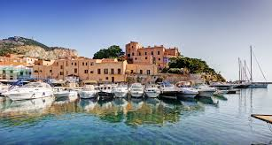 road trip across sicily best hotels in sicily tablet hotels