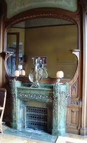 Deco Vintage Americaine 748 Best Art Nouveau And Deco Images On Pinterest Art Deco Art