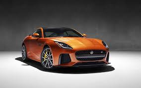 bright orange cars jaguar hd wallpapers for desktop laptop mobile and tablet