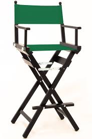 professional makeup artist chair pro makeup chair designed for term use personalise online